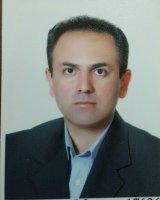 پیام گل محمدی