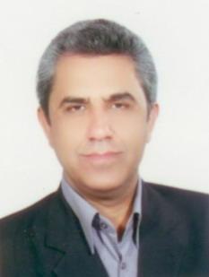 ناصر رمضانی