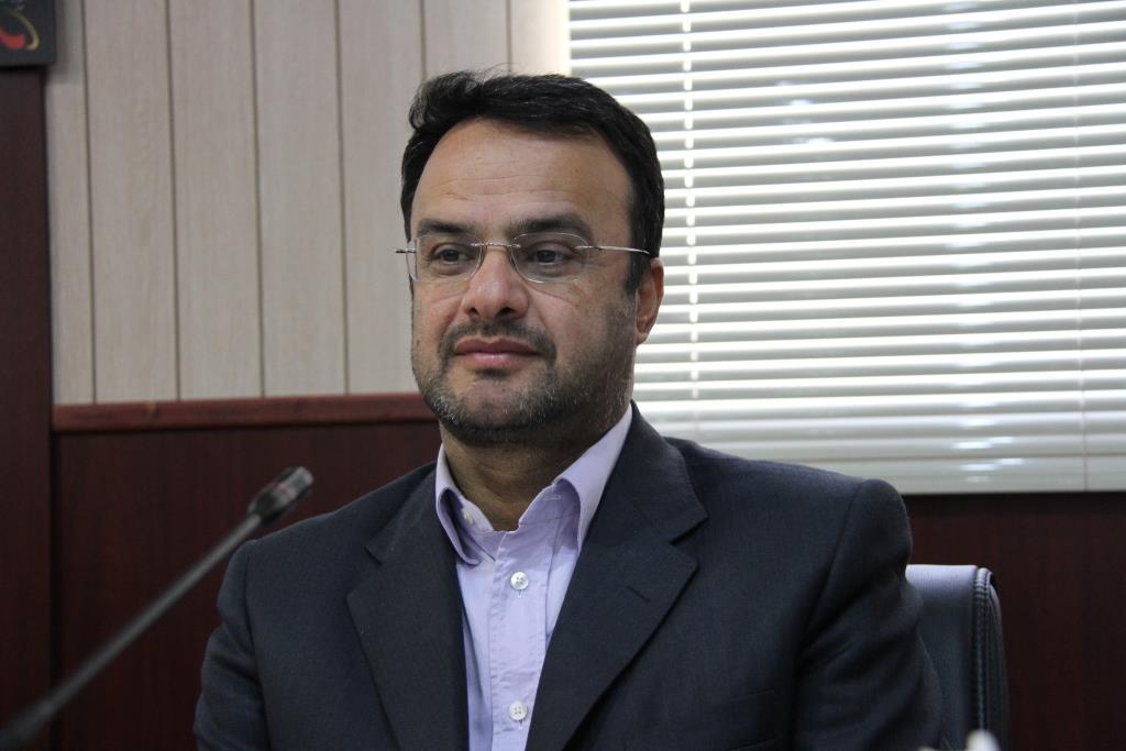 معاون آموزشی و تحصیلات تکمیلی دانشگاه پیام نور اعلام کرد:
