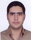 سعید امین پور