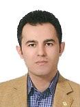 حامد حشمتی