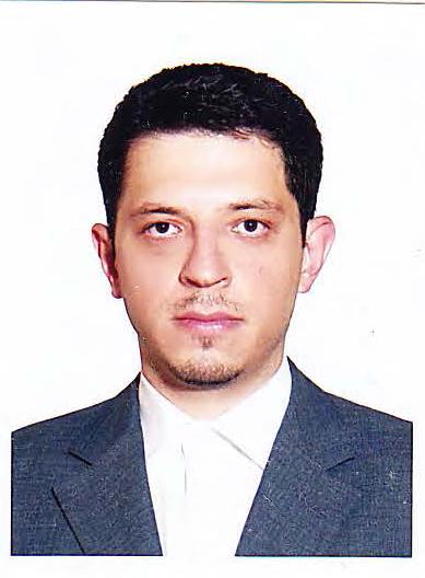 علی آقاجان پور