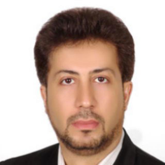 علی ساوجی