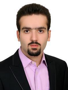 سید مازیار موسوی