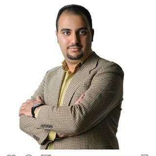 منصور رخشان