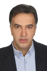 معرفی سالار عموزاده در سایت تماشا