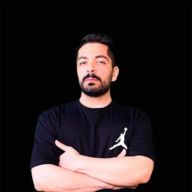 محمد اصفهانیان