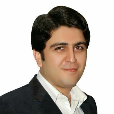 حسین کرد