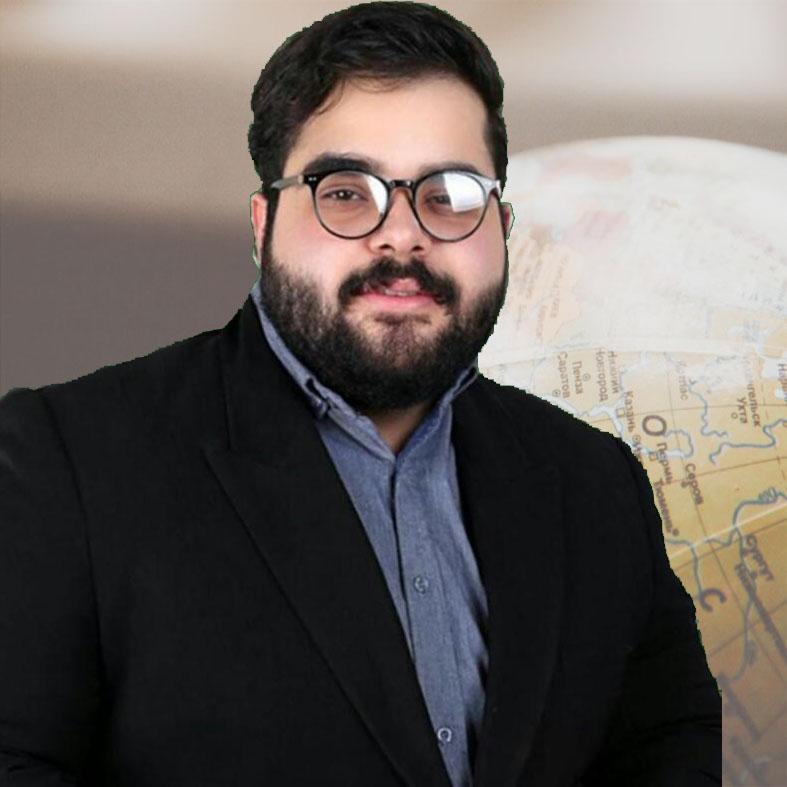 عباس صابری