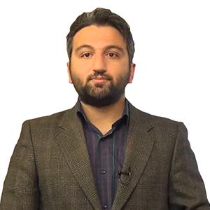 محمدرضا طهرانچی