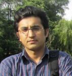 احمد کاظمی فرد