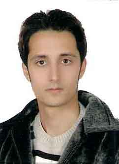 مهدی خزایی