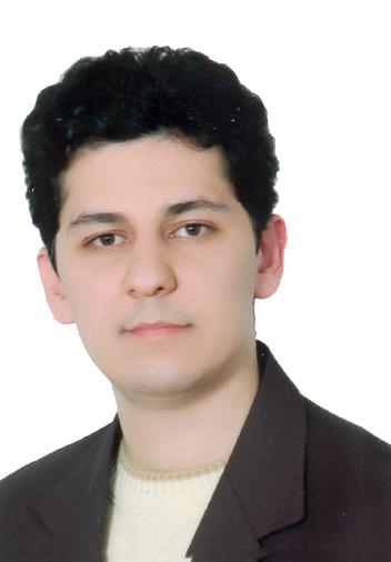 آرمین منیر عباسی