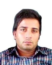 صابر عبدلملکی