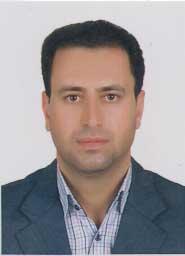 جمشید محمدی
