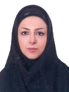 عاطفه سادات حسینی