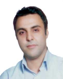 محمدرضاکریم شجره