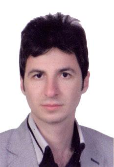مصطفی حسان