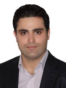 محمد پرنور
