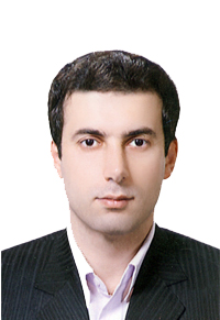 علی پور حسن