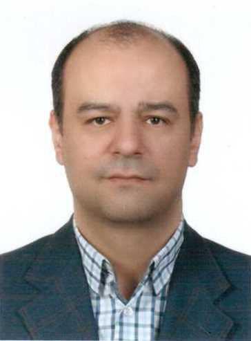 حسین دوستی