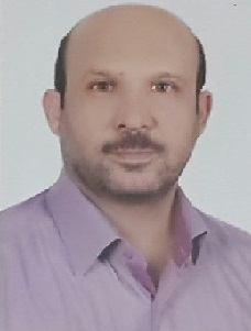 سعید نمازی قمصری
