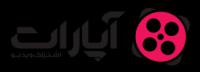 معرفی رشته های کارشناسی ارشد توسط سالار عموزاده در سایت آپارات