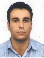 عباس پارسیا
