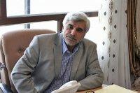 عیدی وزیر علوم به دانشجویان در بهبود نحوه ارائه تسهیلات