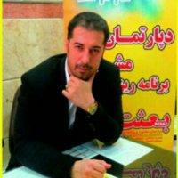 محمد ترکمن