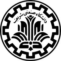 معرفی برترین دانشگاه های ایران در جهان