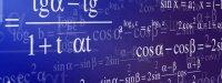تغییر ظرفیت رشتههای ریاضی در سال 96 نسبت به سال 95