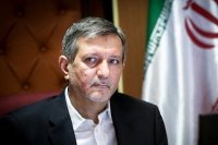 علی خاکی صدیق گزینه تصدی وزارت علوم در دولت دوازدهم