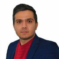 سید محمد کاظم موسوی