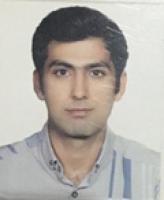 نواب رحیمی پور