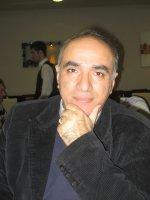 عدم همکاری دکتر شاهرخ کروبی با موسسه سنا