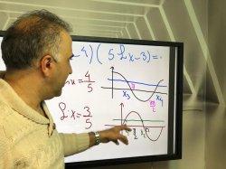 آموزش مشتق عامل صفر کننده توسط مهندس سالار عموزاده