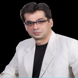 سعید بنی هاشمی