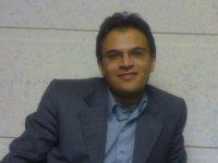 ناصر عسگری