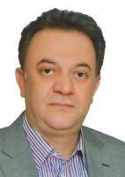 حمید جوادی