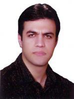 جهانگیر علی محمدی